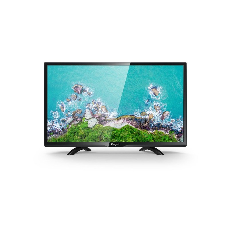 TELEVISION  -   ENGEL    LE2460T2