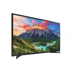 "LED TV 32"" - SAMSUNG UE32J4500AW"