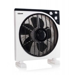 VENTILADOR BOX FAN  -   TRISTAR    VE5996