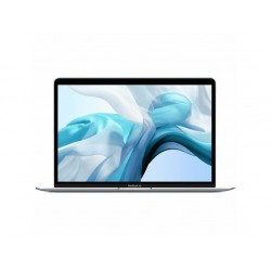 "PORTÁTIL - APPLE MACBOOK AIR 13,3"" MVFK2Y/A"