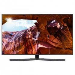 "TV LED 4K 65"" - SAMSUNG UE65RU7405UXXC"