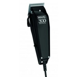 CORTAPELO - WAHL HOMEPRO300