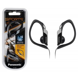 AURICULARES CLIP - PANASONIC RPHS34