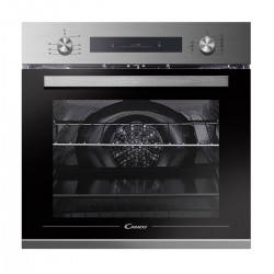 HORNO - CANDY FCP602X