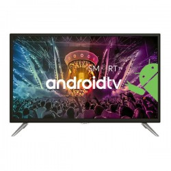 "TV LED 32"" - STREAM SYSTEM BM32C1SMART"