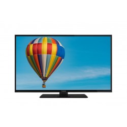 "TV LED 49"" - VANGUARD V49F5900 SMARTTV"