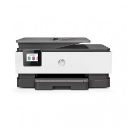 IMPRESORA MULTIFUNCION - HP OFFICEJET PRO 8022
