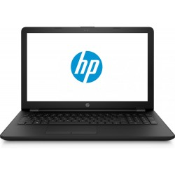 PORTATIL - HP 15-BS157NS