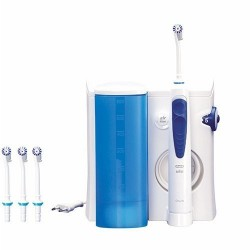 IRRIGADOR DENTAL -  BRAUN  MD20